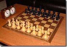 217px-Staunton_chess_set