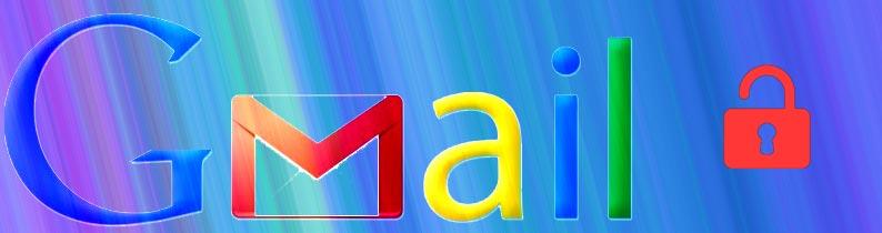 Come abilitare e utilizzare la modalità riservata in Gmail3