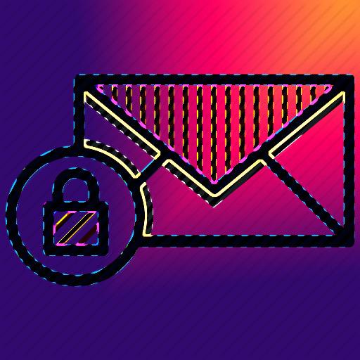 FairEmail un client e-mail per Android