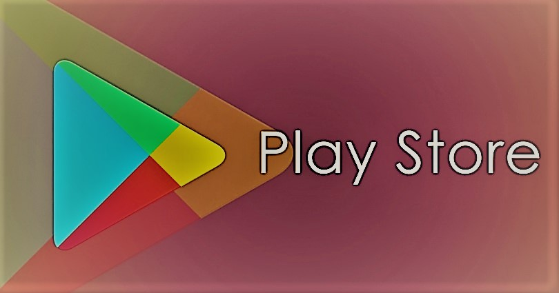 GOOGLE SUL PLAY STORE REGALA 28 APPLICAZIONI INCLUSI 9 GIOCHI
