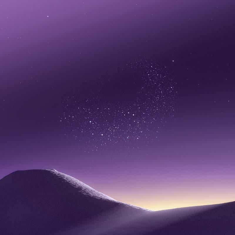 S8 sfondi qhd for Sfondi cellulare samsung galaxy