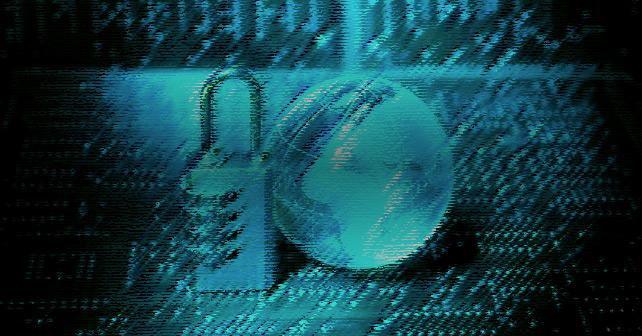 MCrypter, un programma di crittografia potente e facile da usare