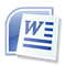 OfficeWord