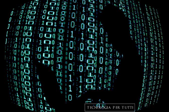 OnionShare: condividere in modo sicuro e anonimo un file di qualsiasi dimensione