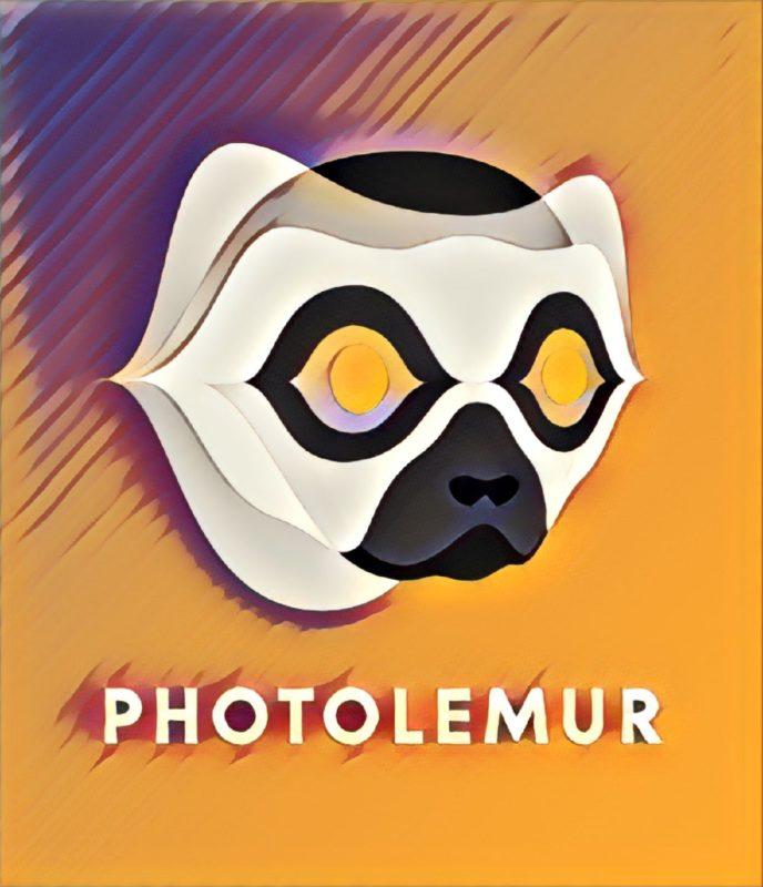 Photolemur, l'intelligenza artificiale migliora le foto