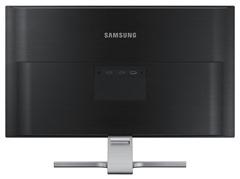 Samsung_U28D590D_rear