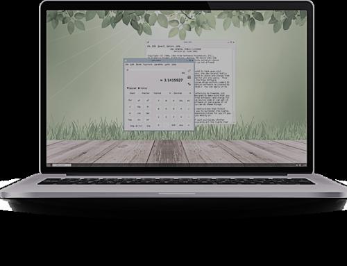 Slax Linux il tuo sistema operativo tascabile