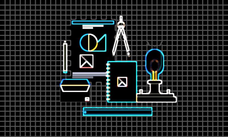 Strumenti di progettazione grafica gratuiti per principianti
