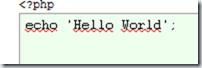code_online