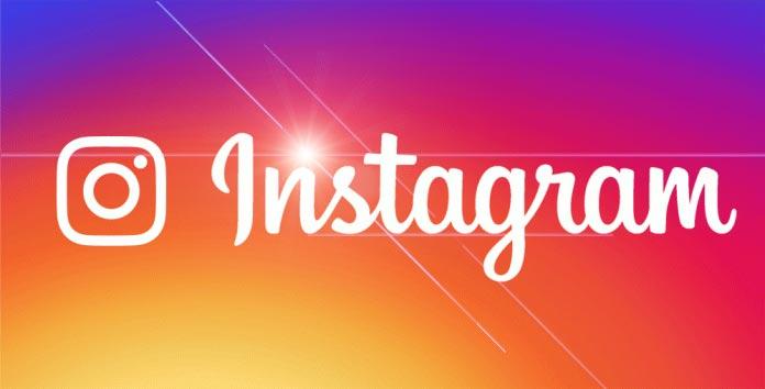 Come scaricare le storie di Instagram su PC o Smartphone