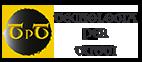 Tecnologia per tutti Logo