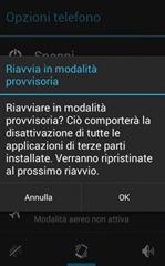 modalita-provvisoria-android