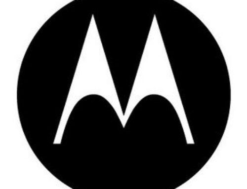Rom ICS stabile per Motorola Xoom